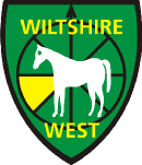 west wilts scouts